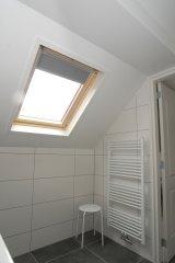 Dieperpoel-badkamer-5.jpg