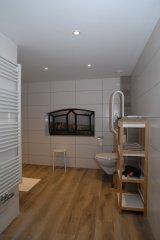 Eijmerspoel-badkamer-1.jpg