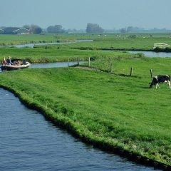 NetherlandsKaag.JPG