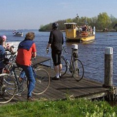 woubrugge-fietsroute-aang.jpg