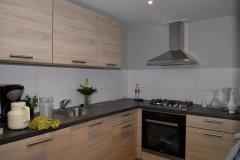 Keuken-2.jpg