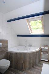 Kever-badkamer-1.jpg