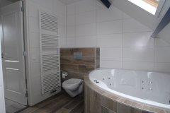 Kever-badkamer-2.jpg