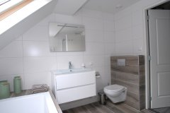 Zweiland-badkamer-5.jpg