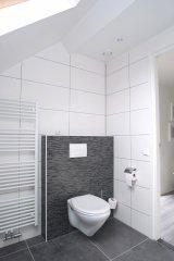 Dieperpoel-badkamer-1.jpg