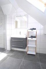 Dieperpoel-badkamer-3.jpg