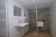 Eijmerspoel-badkamer-4.jpg