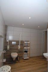 Eijmerspoel-badkamer-8.jpg