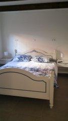Slaapkamer-beneden-2.jpg