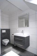 Norrenmeer-badkamer-2.jpg