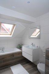 Zweiland-badkamer-2.jpg