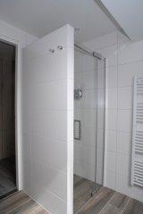 Zweiland-badkamer-3.jpg