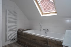 Zweiland-badkamer-4.jpg